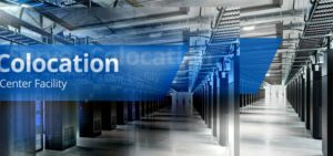 server-colocation-300x141 Colocation web hosting Meaning