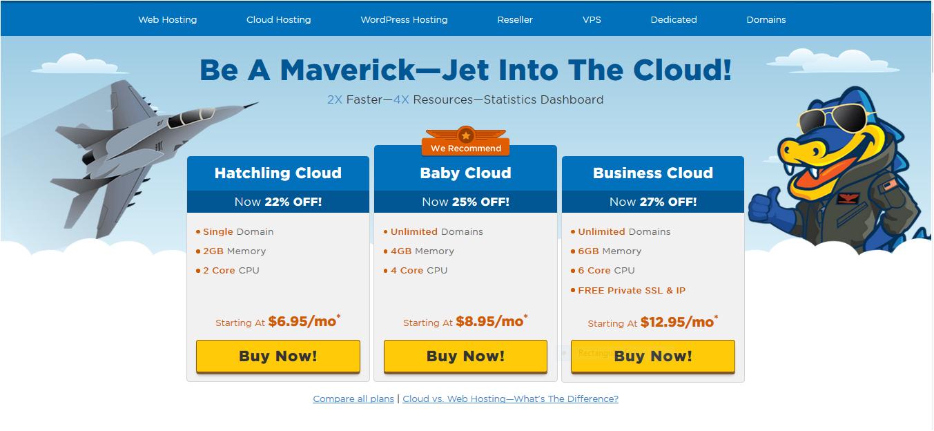 hostgator.com-cloud-web-hosting-plans What is Cloud Web Hosting