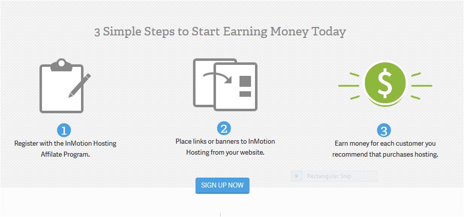 inmotion-affiliate-marketing 5 Best Web Hosting For Affiliate Marketing