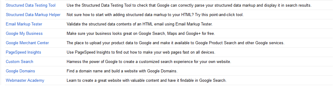 other-resources-google-search-console What Is Google Search Console ?