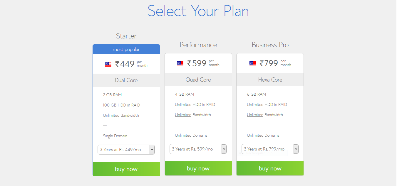 select-your-plane-cloud-web-hosting What is Cloud Web Hosting