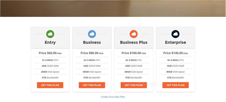 siteGround-cloud-web-hosting-plans What is Cloud Web Hosting