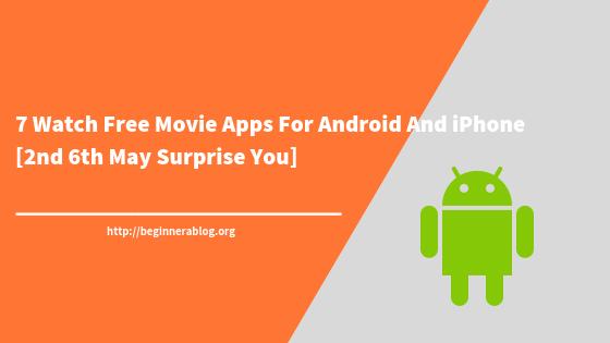 bee movie app for ios